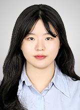 신윤아 선생님